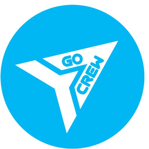 Go Crew